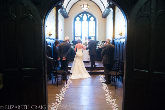 Pittsburgh Small Weddings | Hotel Monaco | Masnions on Fifth-14
