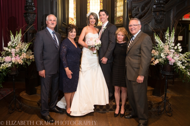 Pittsburgh Small Weddings | Hotel Monaco | Masnions on Fifth-19