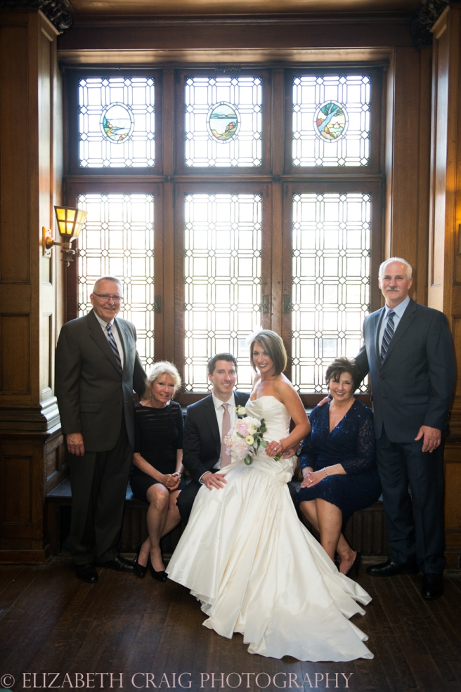 Pittsburgh Small Weddings | Hotel Monaco | Masnions on Fifth-21