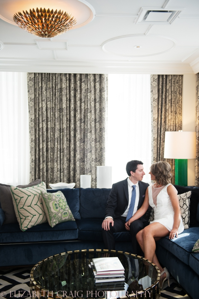 Pittsburgh Small Weddings | Hotel Monaco | Masnions on Fifth-28