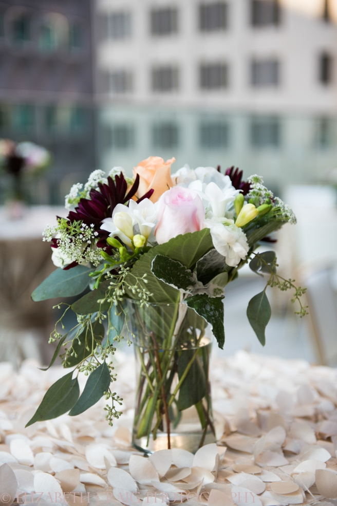 Pittsburgh Small Weddings | Hotel Monaco | Masnions on Fifth-39