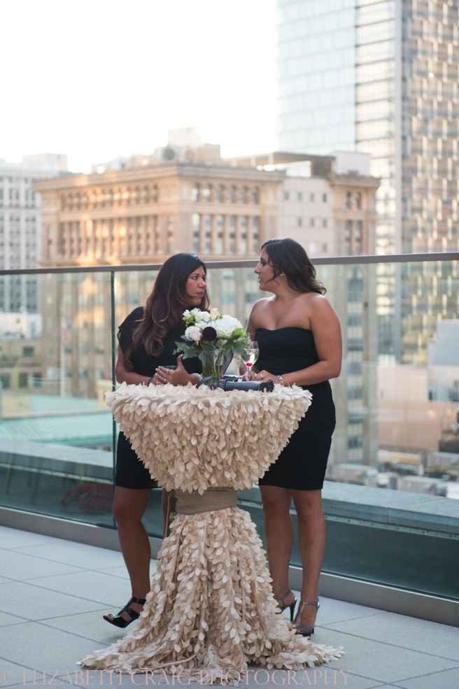 Pittsburgh Small Weddings | Hotel Monaco | Masnions on Fifth-49
