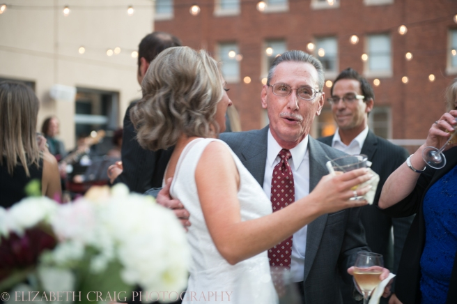 Pittsburgh Small Weddings | Hotel Monaco | Masnions on Fifth-50