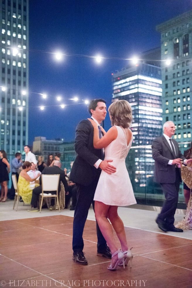 Pittsburgh Small Weddings | Hotel Monaco | Masnions on Fifth-62