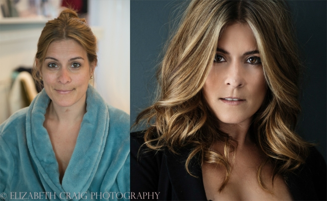 Boudoir Photography Before & After   Pittsburgh   Elizabeth Craig Photography-2