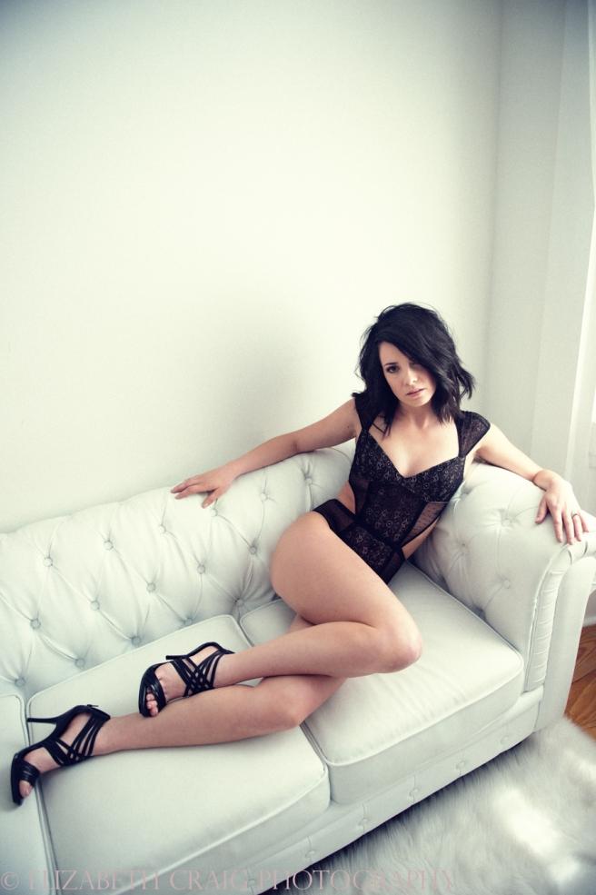 Pittsburgh Boudoir Photographer | Elizabeth Craig-3
