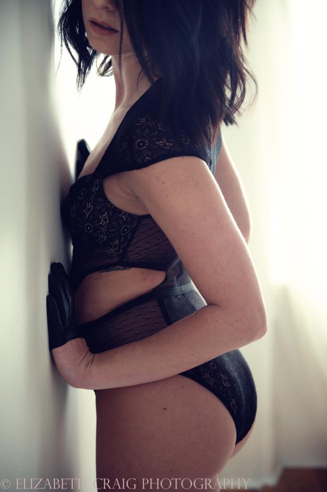 Pittsburgh Boudoir Photographer | Elizabeth Craig-6