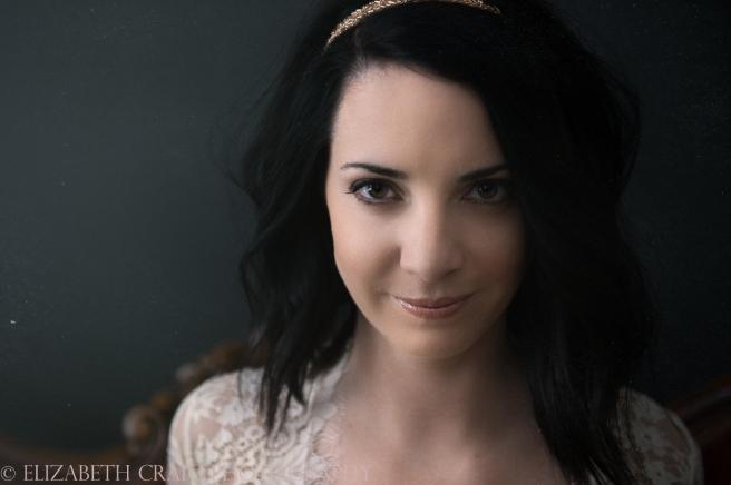 Pittsburgh Boudoir Photographer | Elizabeth Craig-8
