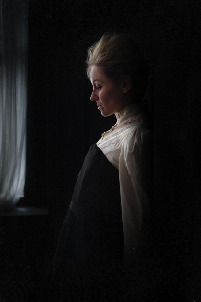 Beauty & Portrait Photographer-18