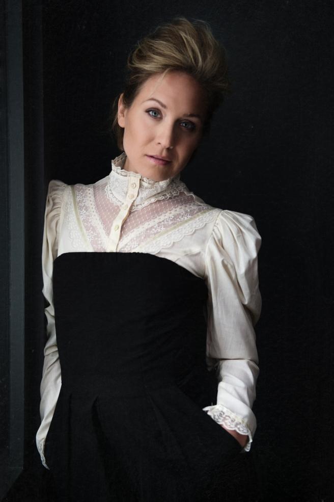 Beauty & Portrait Photographer-20
