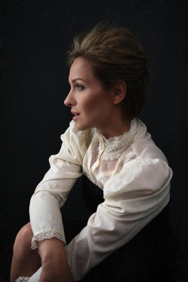 Beauty & Portrait Photographer-22