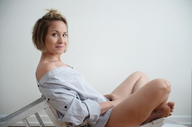 Beauty & Portrait Photographer-6