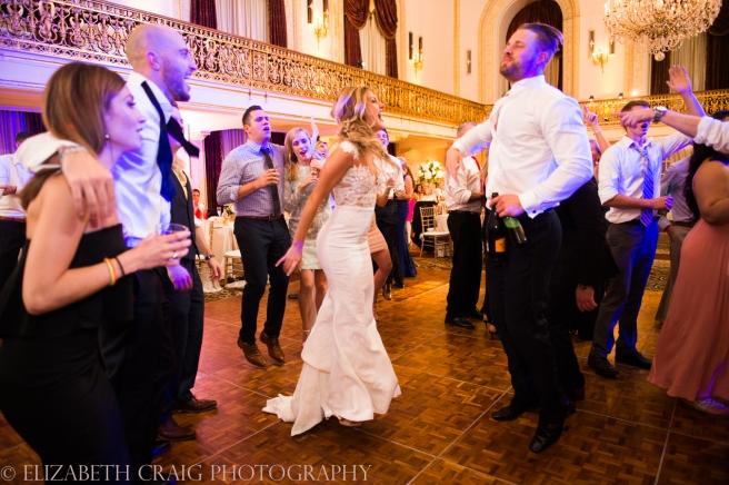 Omni William Penn Weddings-107
