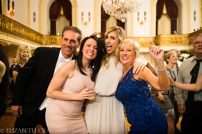 Omni William Penn Weddings-111