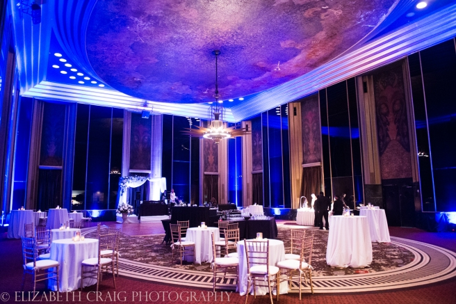 Omni William Penn Weddings-113