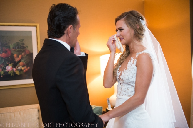 Omni William Penn Weddings-32