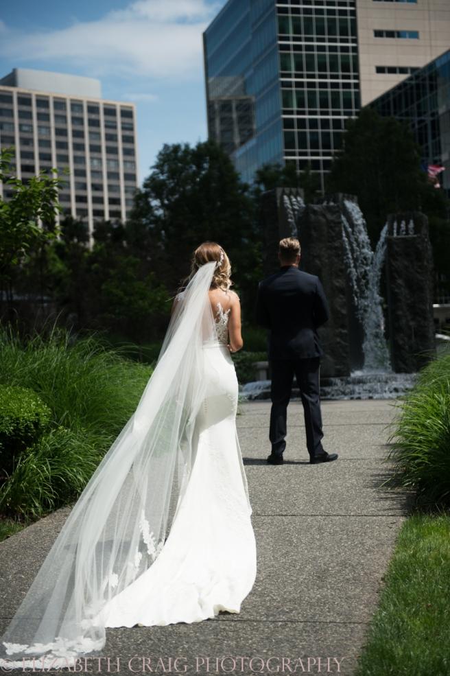 Omni William Penn Weddings-42