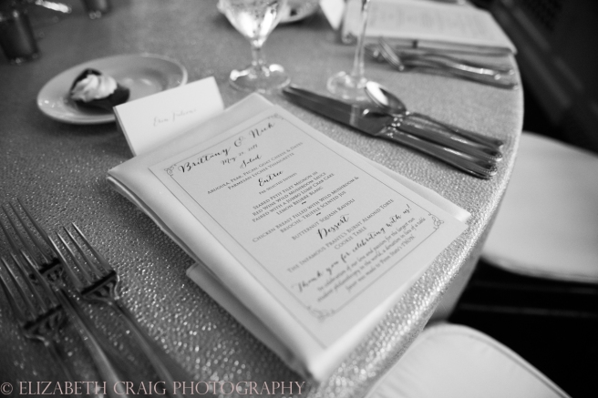 Omni William Penn Weddings-69