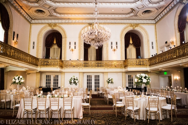 Omni William Penn Weddings-76