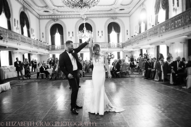 Omni William Penn Weddings-81