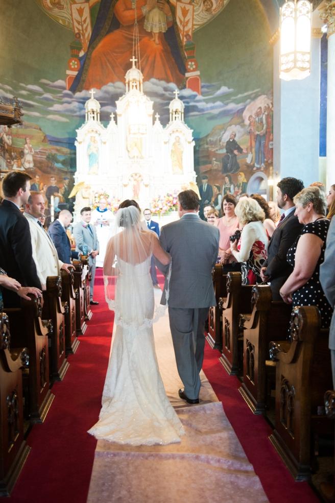 Pittsburgh Wedding Photographers-1