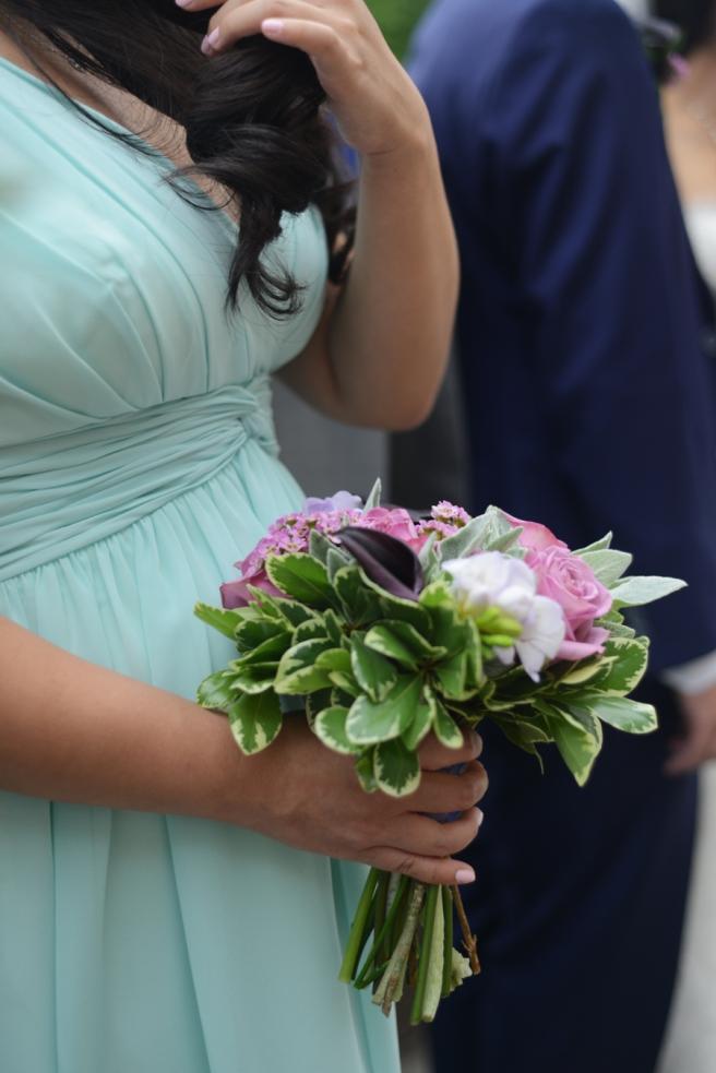 Pittsburgh Wedding Photographers-10