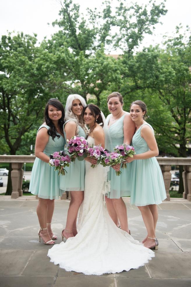 Pittsburgh Wedding Photographers-12