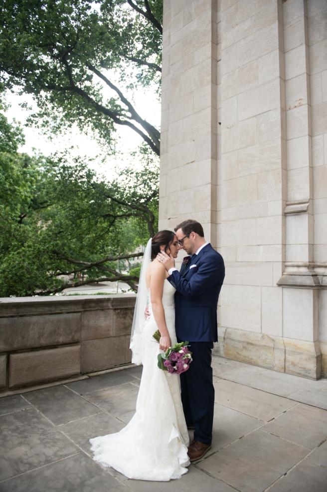 Pittsburgh Wedding Photographers-14