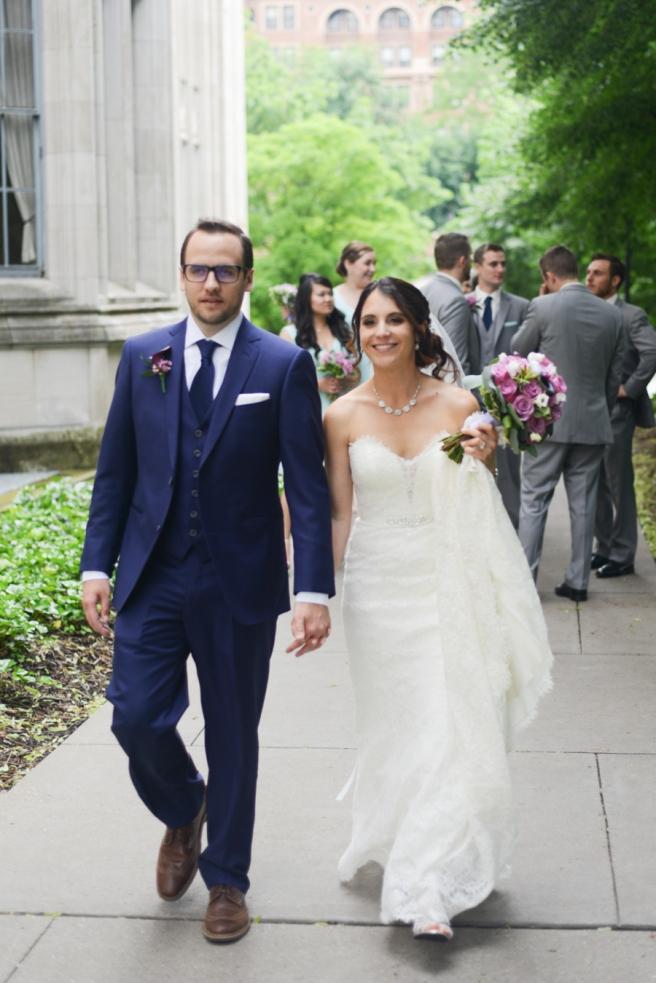 Pittsburgh Wedding Photographers-15