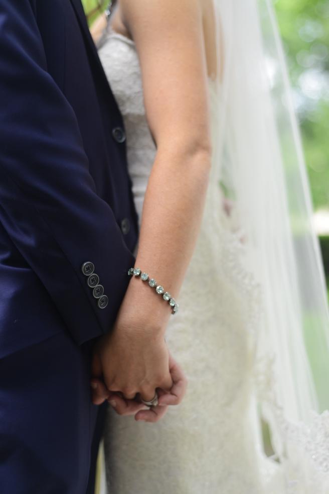 Pittsburgh Wedding Photographers-16