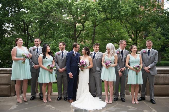 Pittsburgh Wedding Photographers-9