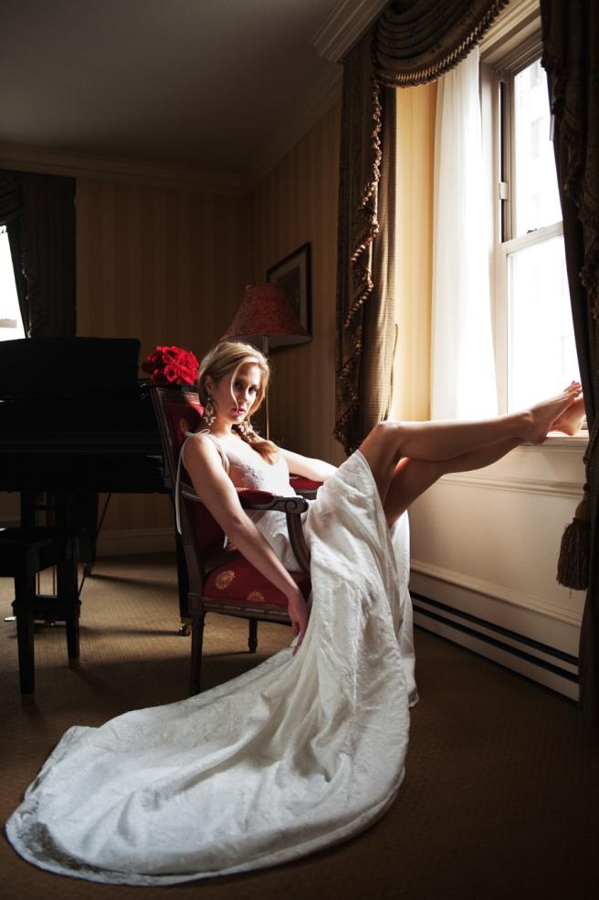 Boudoir Photographer   Elizabeth Craig Photography-8