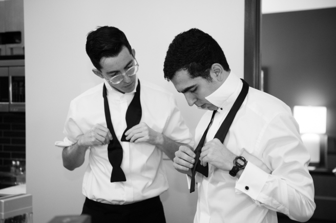 Carnegie Museum Weddings-10