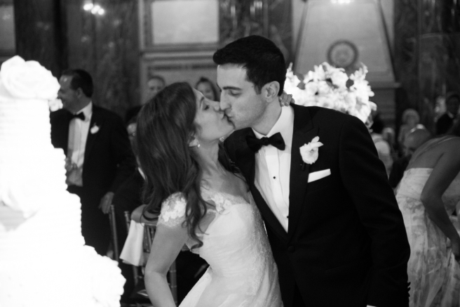 Carnegie Museum Weddings-120