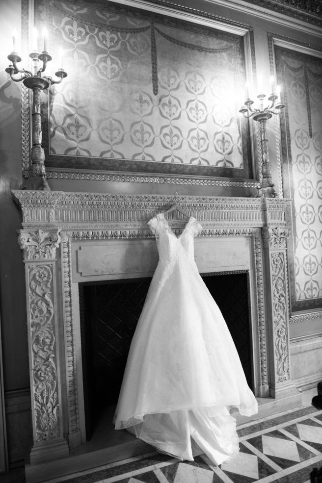Carnegie Museum Weddings-13