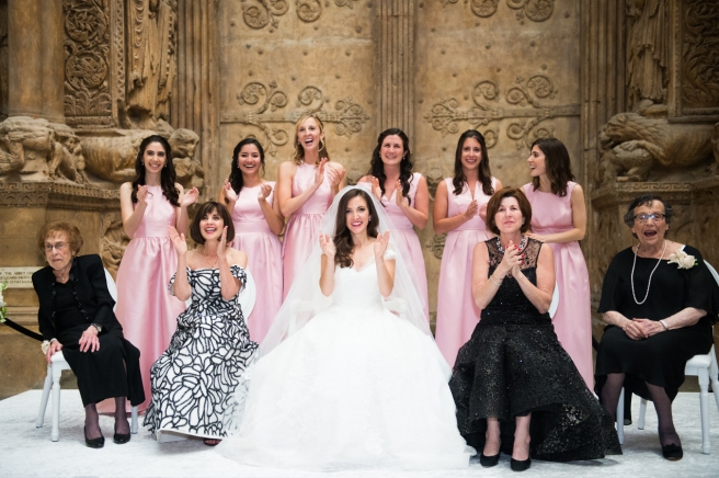 Carnegie Museum Weddings-29