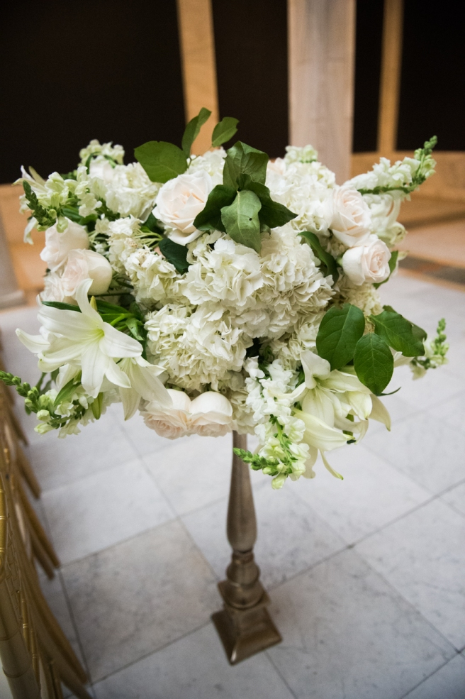 Carnegie Museum Weddings-41
