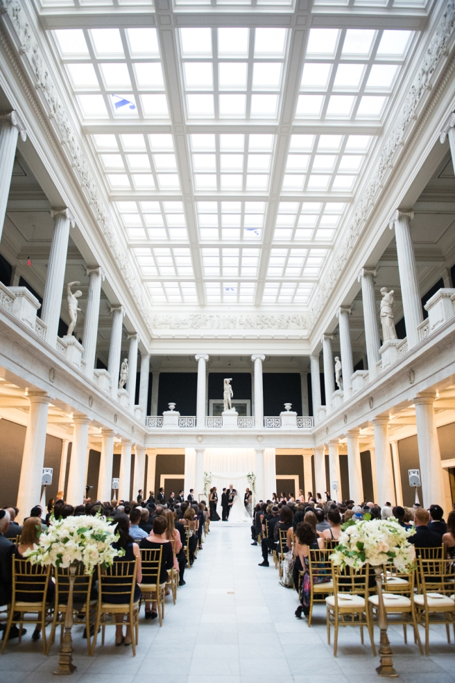 Carnegie Museum Weddings-51