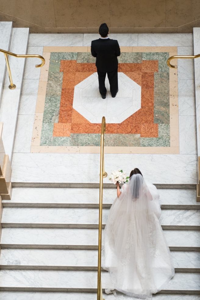 Carnegie Museum Weddings-64