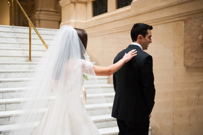 Carnegie Museum Weddings-65