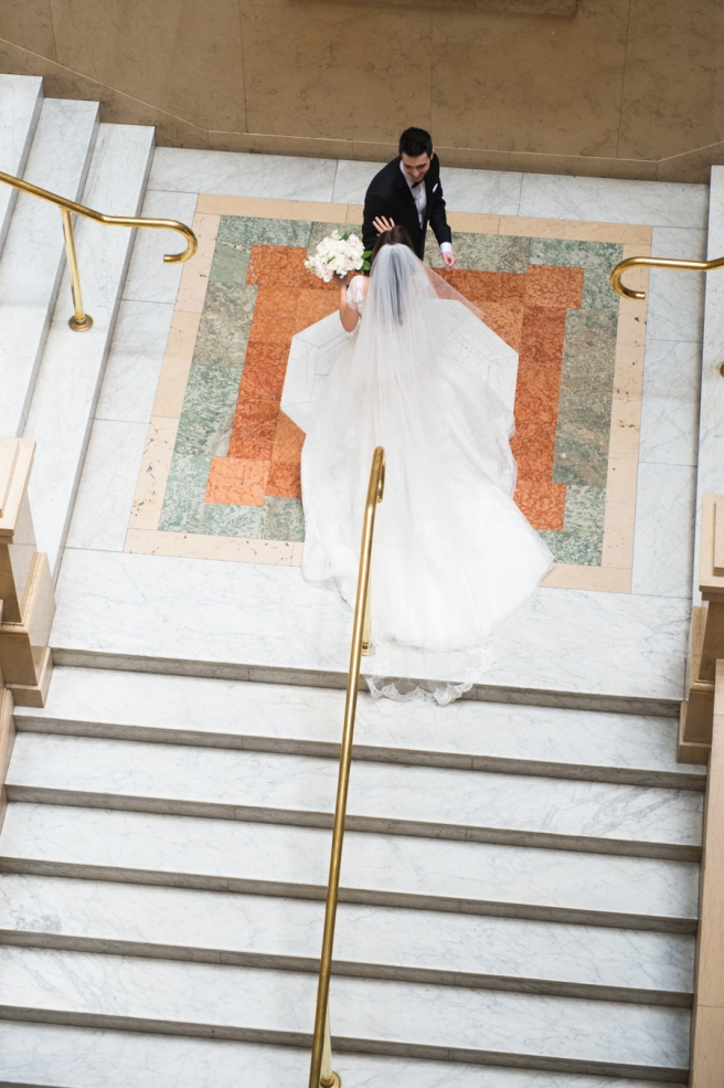 Carnegie Museum Weddings-66