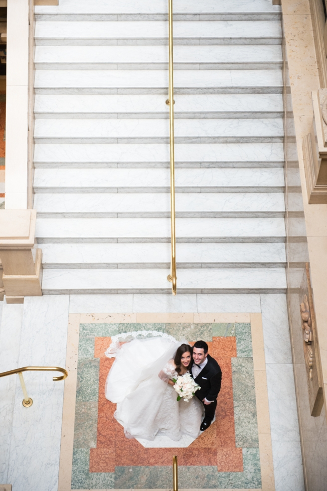 Carnegie Museum Weddings-68