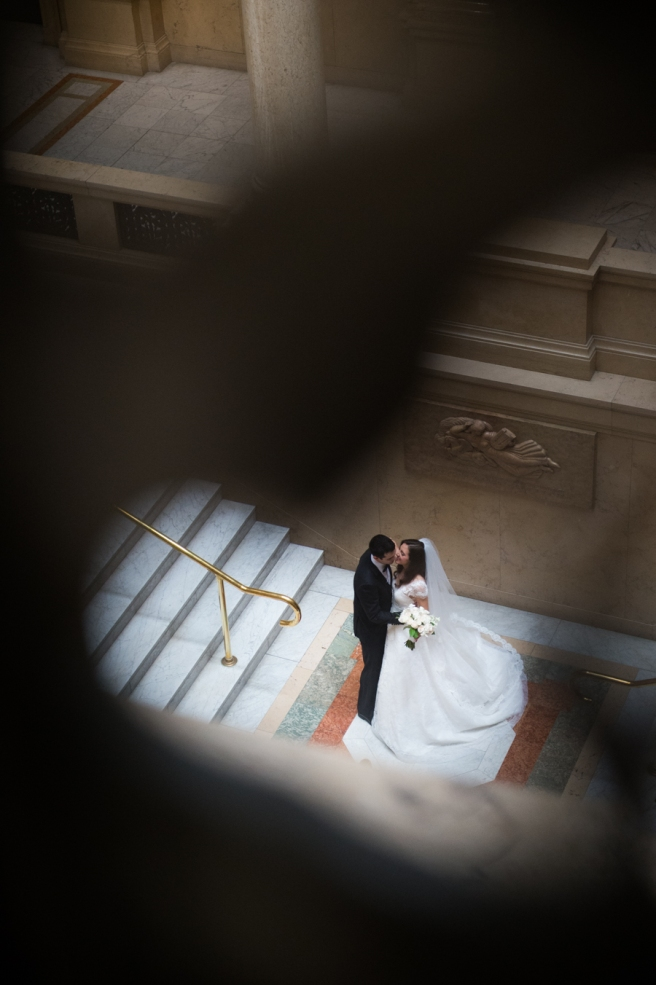 Carnegie Museum Weddings-69