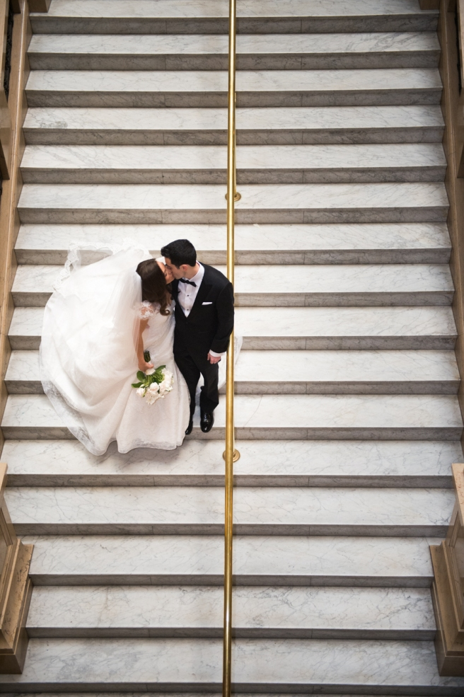 Carnegie Museum Weddings-71