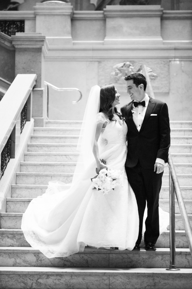 Carnegie Museum Weddings-72