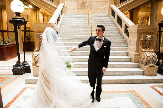 Carnegie Museum Weddings-73
