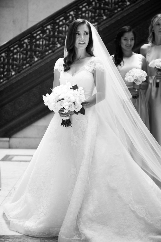 Carnegie Museum Weddings-80