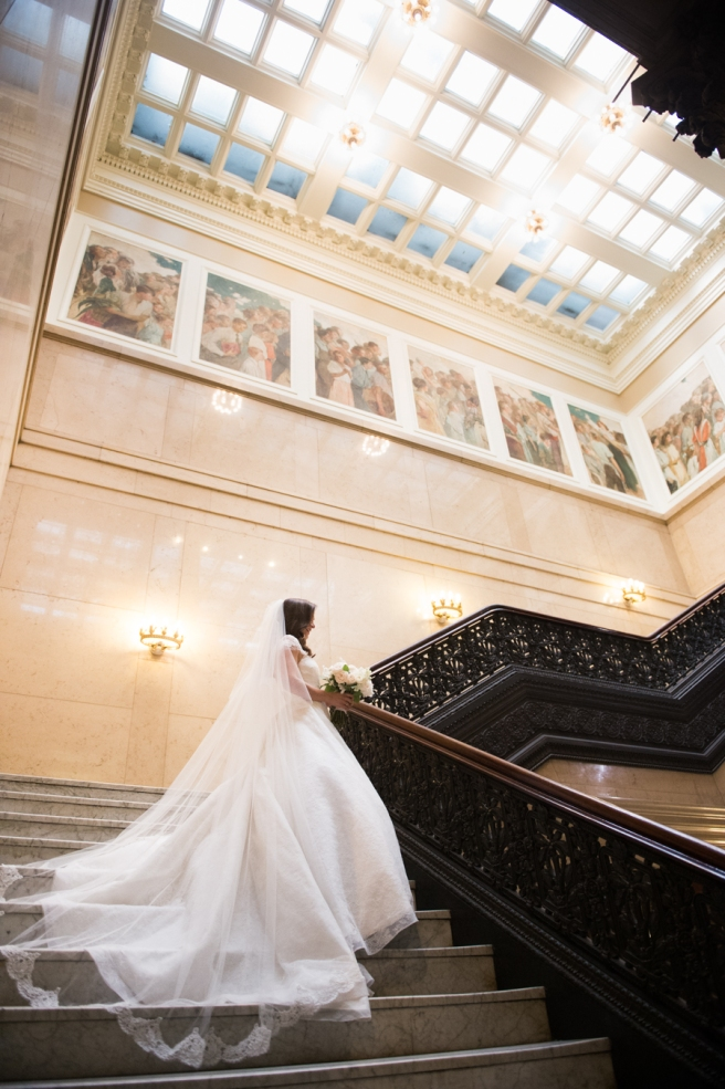 Carnegie Museum Weddings-81