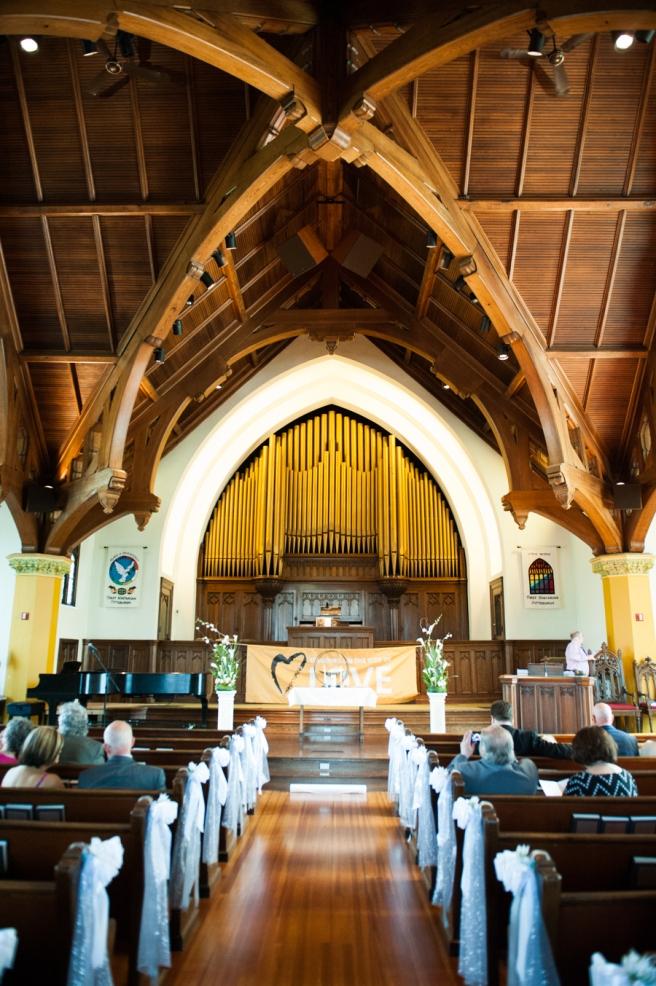 First Unitarian Church Pittsburgh Weddings-1