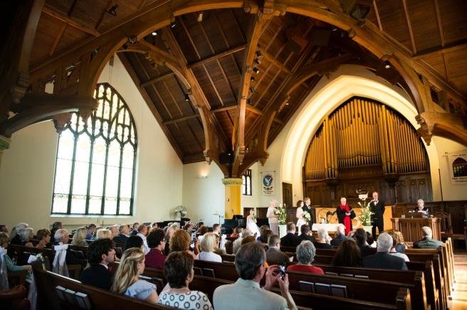 First Unitarian Church Pittsburgh Weddings-10